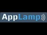 AppLamp