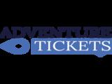 Adventure Tickets