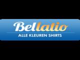 Alle Kleuren Shirts