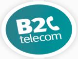 B2Ctelecom