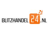 Blitzhandel24.nl