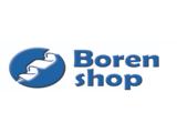 Borenshop