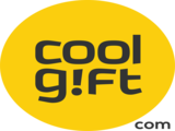 CoolGift