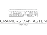 Cramers van Asten