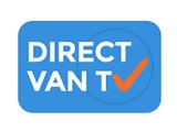 Direct van TV