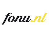 Fonu.nl