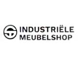 Industriële Meubelshop