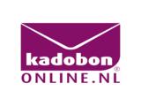 Kadobon Online