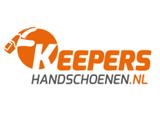 Keepershandschoenen.nl