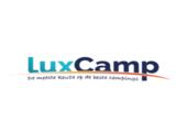 LuxCamp