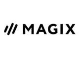 MAGIX