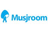 Musjroom