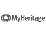 MyHeritage