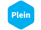 Plein