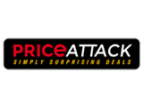PriceAttack.nl