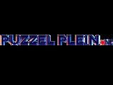 Puzzel-plein.nl
