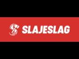 SlaJeSlag