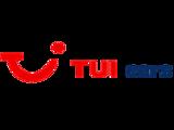 TUI cars