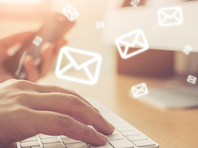 winactie_email
