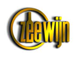 ZeeWijn